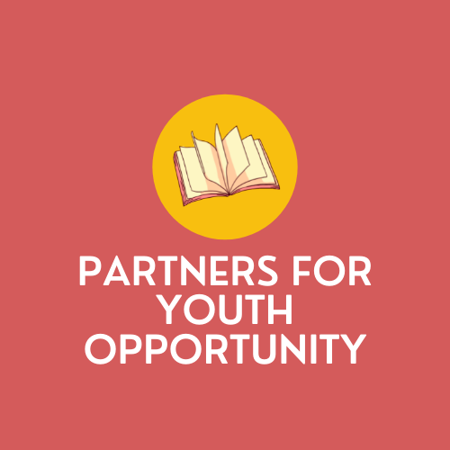 Partners for Youth Opportunity